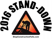 Stand_Down_Logo_2016